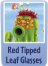Red tipped leaf glasses.png