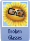 Broken glasses.PNG