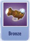 Bronze e.PNG