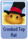 Crooked top hat sf.png
