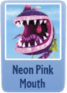Neon pink mouth ch.PNG