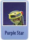 Purple so.png