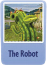 The robot.png