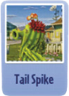 Tail spike.png