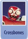 Crossbones a.png
