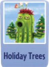 Holiday trees.png