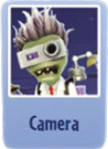 Camera s.png