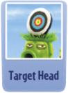 Target head.png