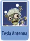 Tesla s.png
