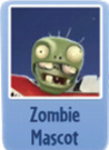 Zombie a.png