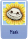 Mask sf.png