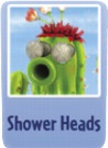 Shower heads.png