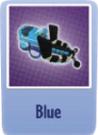Blue a.PNG