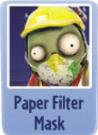 Paper e.png