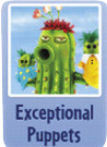 Exceptional puppets.png