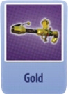 Gold 1 so.PNG