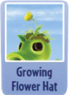 Growing flower hat.png