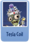 Tesla coil s.png
