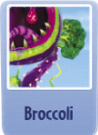 Broccoli ch.PNG