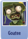 Goatee so.PNG