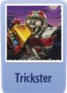 Trickster a.png