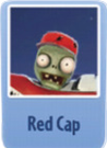 Red a.png