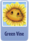 Green vine sf.png