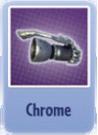 Chrome 6 e.PNG