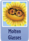 Molten glasses sf.PNG