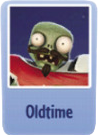Oldtime a.PNG