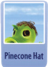 Pinecone hat.png