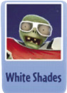 White shades a.png
