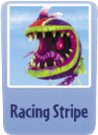 Racing stripe.PNG