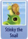 Stinky the snail.png