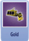 Gold 2 s.PNG