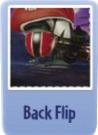 Back flip a.png