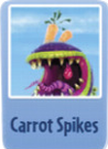 Carrot spikes.PNG