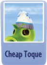 Cheap toque.png