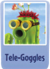 Tele-goggles.png
