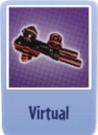 Virtual 1 a.PNG