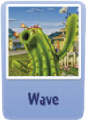 Wave c.png