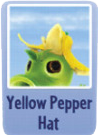 Yellow pepper hat.png