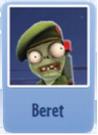 Beret so.png
