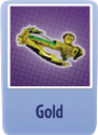 Gold 4 so.PNG