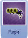 Purple s.PNG