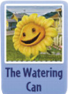 The watering can sf.png