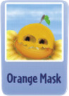 Orange mask sf.png
