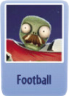 Football a.PNG