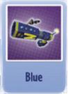 Blue e.PNG