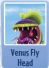 Venus fly head.PNG